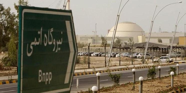 نیروگاهی-که-زیر-بمباران-بعثیها-خم-به-ابرو-نیاورد/-اروپا:-نیروگاه-بوشهر-۲-سال-دیگر-خراب-میشود!
